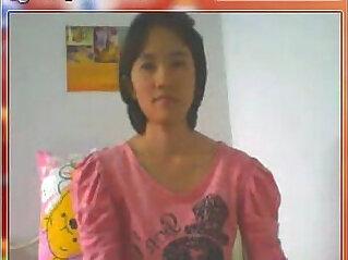 asian porn at virgin   ,  asian porn at webcam