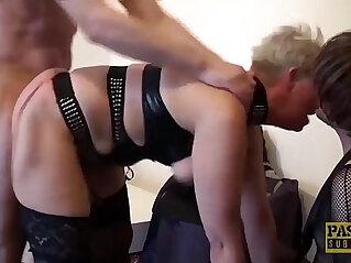 asian porn at swallow   ,  asian porn at whore