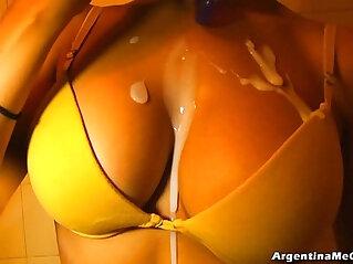 asian porn at pussy   ,  asian porn at tight puss   ,  asian porn at webcam