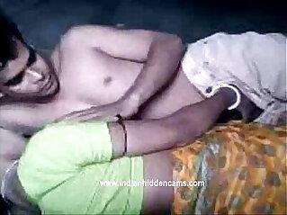 asian porn at india