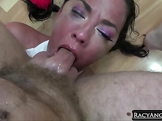 asian porn at hardcore   ,  asian porn at italian   ,  asian porn at legs