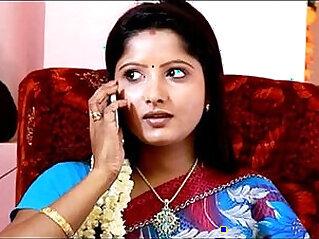 Thirumathi Suja Yen Kaadhali HD Movie
