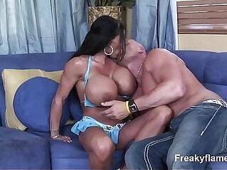 asian porn at mom   ,  asian porn at swallow   ,  asian porn at white