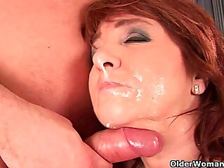 asian porn at pussy