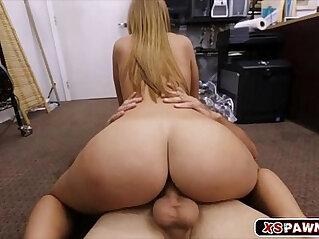 asian porn at sweet