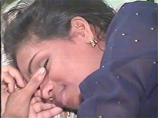 a nice indian girl geting fucked homemade in tamil