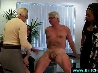 asian porn at office   ,  asian porn at punishment   ,  asian porn at young