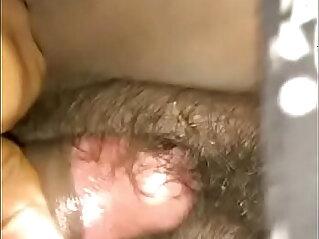asian porn at squirting   ,  asian porn at tamil