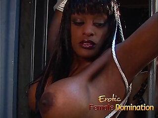 asian porn at mistress   ,  asian porn at punishment