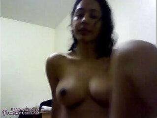 asian porn at india   ,  asian porn at masturbation   ,  asian porn at muslim