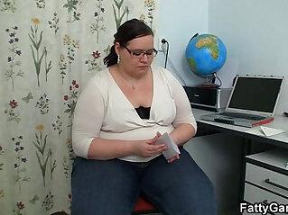 asian porn at stud   ,  asian porn at teacher