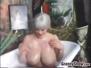 asian porn at granny   ,  asian porn at hitchhiker   ,  asian porn at slim