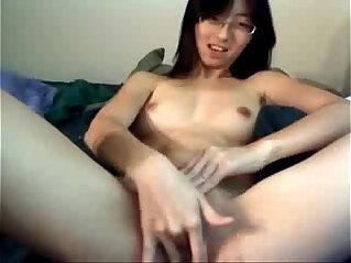 asian porn at petite   ,  asian porn at pussy   ,  asian porn at small tits