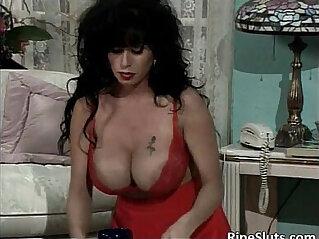 asian porn at stockings   ,  asian porn at wet