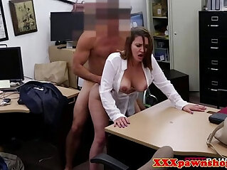 asian porn at reality   ,  asian porn at webcam