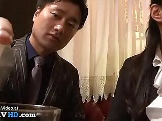 asian porn at jav   ,  asian porn at sexy japan