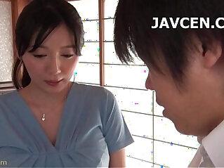 asian porn at hardcore   ,  asian porn at japanese   ,  asian porn at latina