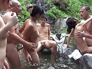 asian porn at jav   ,  asian porn at orgy   ,  asian porn at outdoor