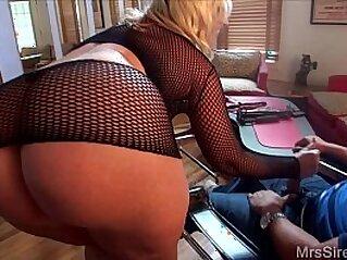 asian porn at dildo   ,  asian porn at glasses   ,  asian porn at huge asses
