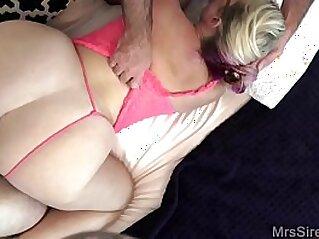 asian porn at chinese tits   ,  asian porn at chubby   ,  asian porn at gagging