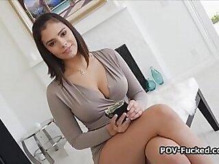 asian porn at hardcore   ,  asian porn at homemade   ,  asian porn at POV