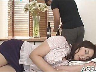 asian porn at hardcore   ,  asian porn at japanese   ,  asian porn at pussy lick