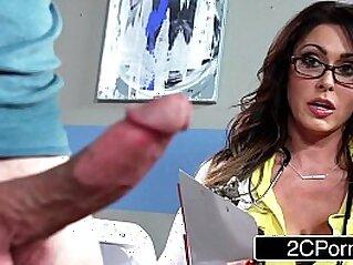 asian porn at boobs   ,  asian porn at brunette   ,  asian porn at busty