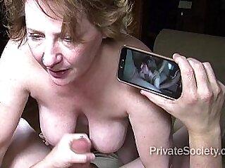 asian porn at mature   ,  asian porn at redhead   ,  asian porn at wife