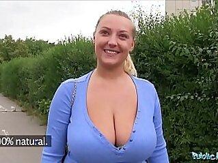 asian porn at cum   ,  asian porn at cumshot   ,  asian porn at giant titties