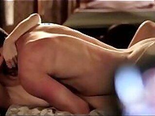 asian porn at chinese tits   ,  asian porn at doggy   ,  asian porn at erotic