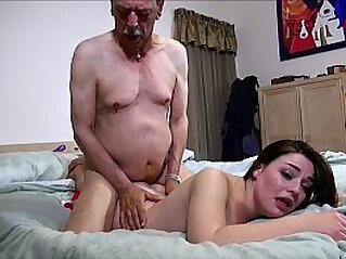 asian porn at old and young   ,  asian porn at taboo