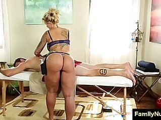 asian porn at MILF   ,  asian porn at mom   ,  asian porn at mommy