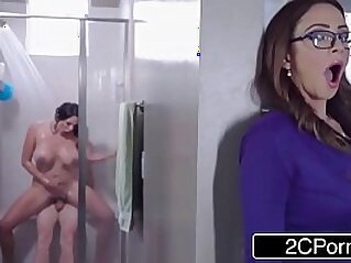 asian porn at boobs   ,  asian porn at brunette   ,  asian porn at busty
