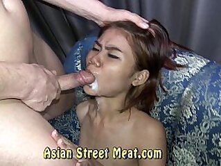 asian porn at chinese   ,  asian porn at chinese tits   ,  asian porn at cum