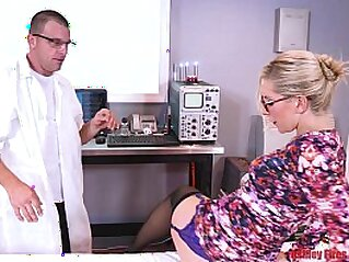 asian porn at DP   ,  asian porn at family orgy   ,  asian porn at MILF