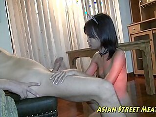 asian porn at blowjob   ,  asian porn at bondage   ,  asian porn at chinese