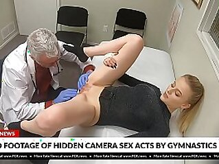 asian porn at doggy fuck   ,  asian porn at french   ,  asian porn at hardcore