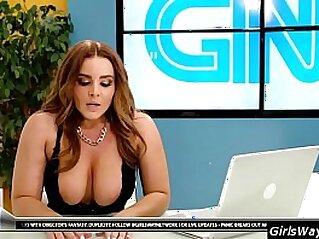asian porn at kissing   ,  asian porn at lesbian   ,  asian porn at orgasm