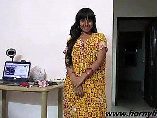 asian porn at interview   ,  asian porn at pussy   ,  asian porn at tamil