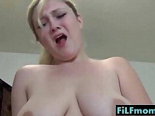 asian porn at cum   ,  asian porn at cumshot   ,  asian porn at family orgy