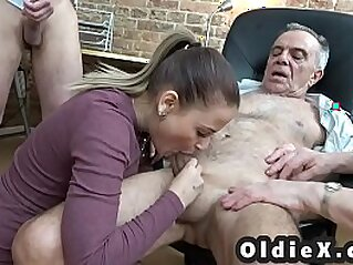 asian porn at grandma   ,  asian porn at grandpa   ,  asian porn at granny