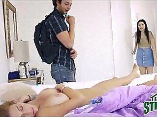 asian porn at oral   ,  asian porn at sister   ,  asian porn at stepmom