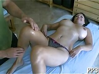 asian porn at hardcore   ,  asian porn at jizz   ,  asian porn at massage
