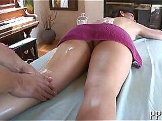 asian porn at hardcore   ,  asian porn at hitchhiker   ,  asian porn at massage