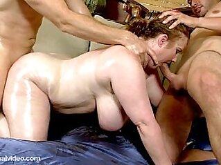asian porn at mature   ,  asian porn at MILF   ,  asian porn at oiled