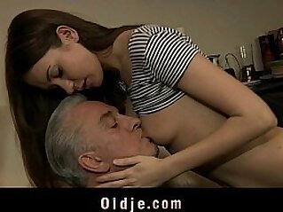 asian porn at old   ,  asian porn at old and young   ,  asian porn at oral