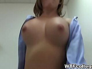 asian porn at chinese tits   ,  asian porn at college   ,  asian porn at friend