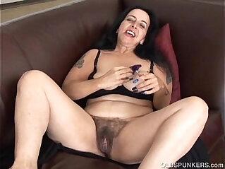 asian porn at wet